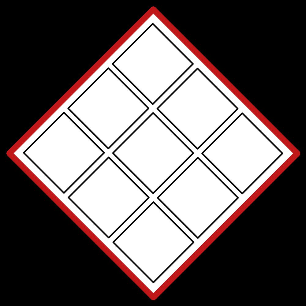 pictogramme speedy carrelage pose de carrelage