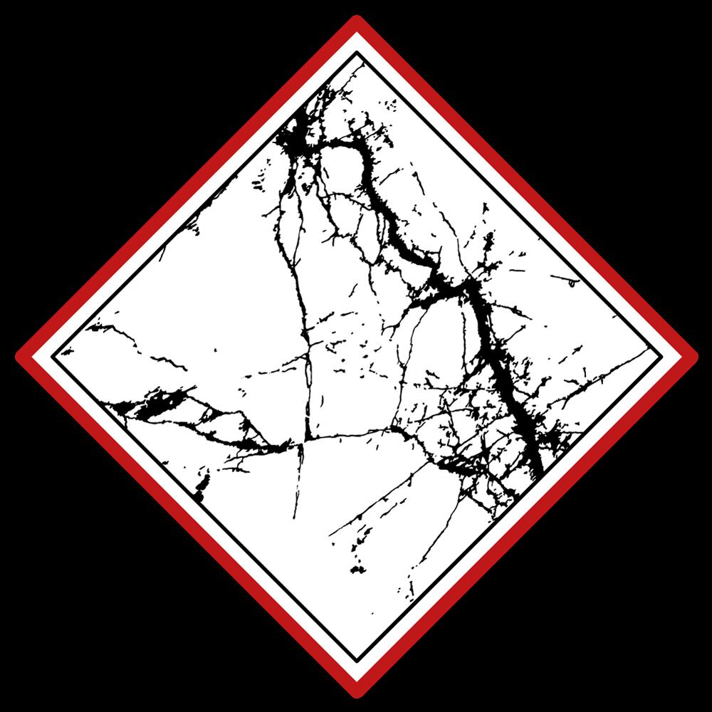 pictogramme speedy carrelage pose de marbre