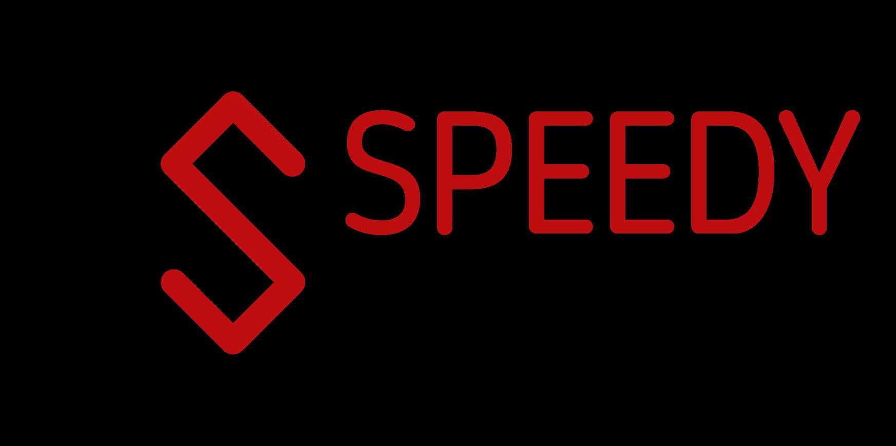 Speedy carrelage